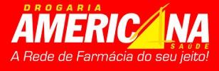 FRANQUIA AMERICANA SAÚDE, WWW.FRANQUIAAMERICANA.COM.BR