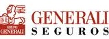 GENERALI SEGUROS, WWW.GENERALI.COM.BR