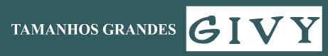 GIVY MODA PLUS SIZE, TAMANHOS GRANDES, WWW.GIVY.COM.BR
