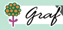 GRAF BRASIL ROUPAS, COLEÇÃO, WWW.GRAFBRASIL.COM