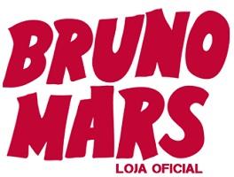 LOJA BRUNO MARS, WWW.LOJABRUNOMARS.COM.BR