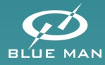 LOJAS BLUE MAN MODA PRAIA, WWW.BLUEMAN.COM.BR