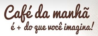 MAIS DO QUE VOCÊ IMAGINA NESCAU CEREAL, WWW.MAISDOQUEVOCEIMAGINA.COM.BR