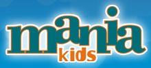 MANIA KIDS JEANS, WWW.MANIAJEANS.COM.BR