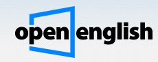 OPEN ENGLISH INGLÊS ONLINE, WWW.OPENENGLISH.COM.BR