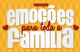 PROMOÇÃO ARROZ EMOÇÕES, WWW.ARROZEMOCOES.COM.BR