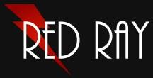 RED RAY, MODA FEMININA E MASCULINA, WWW.REDRAY.COM.BR