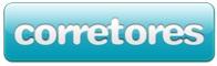 REDE SOCIAL CORRETORES DE IMÓVEIS, WWW.CORRETORES.COM.BR