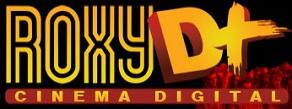 ROXY CINEMAS PROMOÇÕES, WWW.CINEROXY.COM.BR