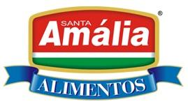 SANTA AMÁLIA ALIMENTOS, WWW.SANTAMALIA.IND.BR