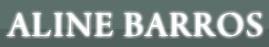 SITE LOJA ALINE BARROS, WWW.LOJAALINEBARROS.COM.BR
