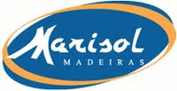 SITE MARISOL MADEIRAS, WWW.MARISOLMADEIRAS.COM.BR