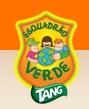 SITE TANG VERÃO, WWW.TANGVERAO.COM.BR