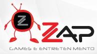 SITE ZAP GAMES, WWW.ZAPGAMES.COM