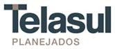 TELASUL COZINHAS PLANEJADAS, WWW.TELASULPLANEJADOS.COM.BR
