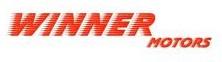 WINNER MOTORS PRODUTOS, WWW.WINNER-MOTORS.COM.BR