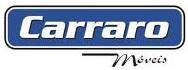 WWW.CARRARO.COM.BR, CARRARO MÓVEIS