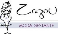 ZAZOU MODA GESTANTE, LOJA VIRTUAL, WWW.ZAZOU.COM.BR