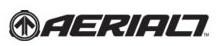 AERIAL7 BRASIL HEADPHONES, WWW.AERIAL7BRASIL.COM.BR