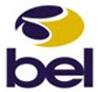 BELFIX PRODUTOS, CATÁLOGO, WWW.BELFIX.COM.BR