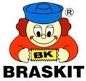 BRASKIT BRINQUEDOS, WWW.BRASKIT.COM.BR