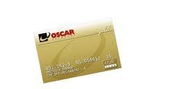 CARTÃO OSCAR CALÇADOS, WWW.CARTAOOSCAR.COM.BR