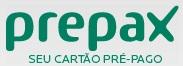 CARTÃO PRÉ-PAGO PREPAX PRESENTE, WWW.PREPAX.COM.BR