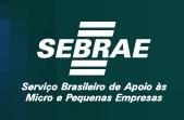 CONCURSO DE DESENVOLVIMENTO DE JOGOS EMPREENDEDORES SEBRAE, CONCURSODESENVOLVIMENTODEJOGOS.SEBRAE.COM.BR