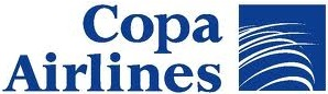 COPA AIRLINES PASSAGENS, PROMOÇÕES, WEB CHECK-IN, WWW.COPAAIR.COM