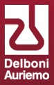 DELBONI EXAMES, WWW.DELBONIAURIEMO.COM.BR