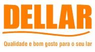 DELLAR PRODUTOS, RECEITAS, ASSISTÊNCIA TÉCNICA, WWW.DELLAR.COM.BR