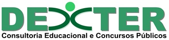 DEXTER CONCURSOS, WWW.DEXTER.NET.BR