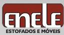 ENELE ESTOFADOS E MÓVEIS, WWW.ENELE.COM.BR