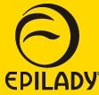 EPILADY DEPILADOR, PRODUTOS, WWW.EPILADYBRASIL.COM.BR