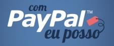 EU POSSO COM PAYPAL, WWW.EUPOSSOCOMPAYPAL.COM.BR