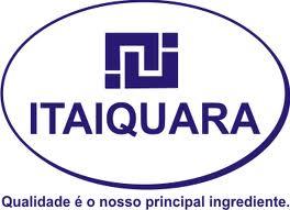 FERMENTO ITAIQUARA, PRODUTOS, RECEITAS, WWW.ITAIQUARA.COM.BR