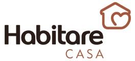 HABITARE CASA, CAMA, MESA E BANHO, WWW.HABITARECASA.COM.BR