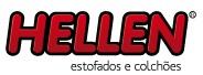 HELLEN COLCHÕES, WWW.HELLEN.COM.BR