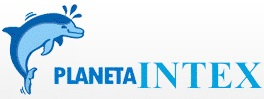 INTEX PISCINAS, WWW.PLANETAINTEX.COM.BR