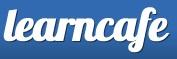 LEARNCAFE CURSOS COM CERTIFICADO, WWW.LEARNCAFE.COM
