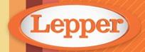 LEPPER ENXOVAIS, PRODUTOS, CATÁLOGO, WWW.LEPPER.COM.BR