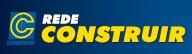 LOJAS REDE CONSTRUIR, OFERTAS, WWW.REDECONSTRUIR.COM.BR