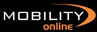 MOBILITY ALUGUEL DE CARRO, WWW.MOBILITY-ONLINE.COM.BR