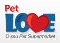 PETLOVE PET SHOP ONLINE, WWW.PETLOVE.COM.BR