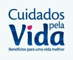 PROGRAMA CUIDADOS PELA VIDA ACHÉ, CADASTRO, WWW.CUIDADOSPELAVIDA.COM.BR