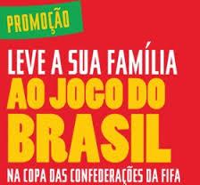 PROMOÇÃO LEVE SUA FAMÍLIA AO JOGO DO BRASIL, PROMOCAOJOGODOBRASIL.COCACOLA.COM.BR