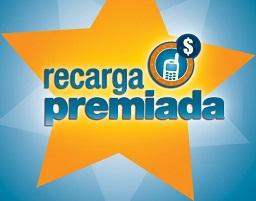 PROMOÇÃO RECARGA PREMIADA MAGAZINE LUIZA, WWW.MAGAZINELUIZA.COM.BR/RECARGAPREMIADA