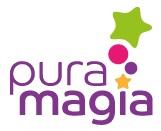 PURA MAGIA MÓVEIS INFANTIS, WWW.PURAMAGIA.COM.BR
