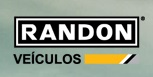 RANDON VEÍCULOS, WWW.RANDON-VEICULOS.COM.BR