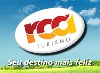 RCA TURISMO, WWW.RCATURISMO.COM.BR